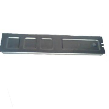 Дверца для почтового ящика 037578