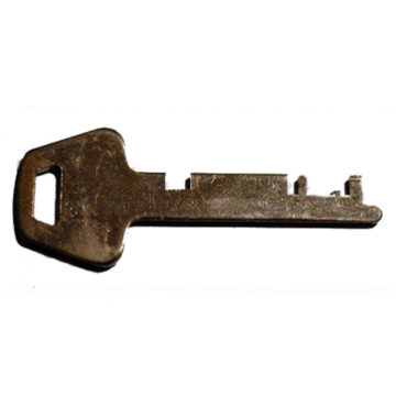 Мастер ключ к замку Valberg