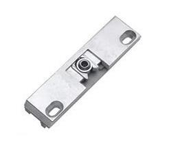 Защёлка балконная GU 9 мм. К-17044-00-0-1