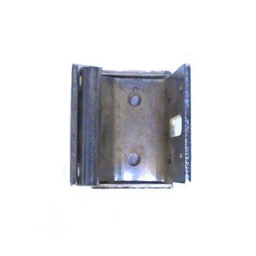 Петля ФП А-428/А-528 (А-34,А-35) 3029009