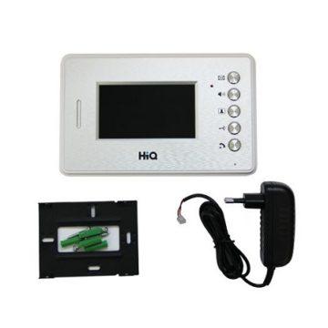 Видеодомофон HiQ-HF 818