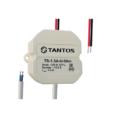 Источник вторичного электропитания 12В 1.5А в корпусе IP67 TS-1.5A-U-Slim