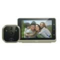 Видеоглазок LCD 5.0