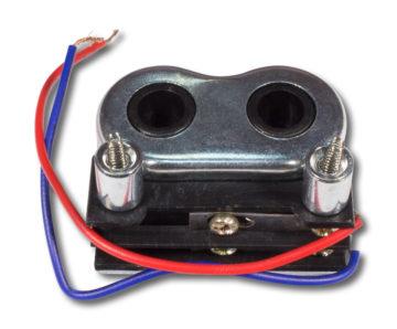 Катушка для электрозамка Atis/Yli