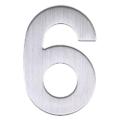 Цифра 6-9 (хром) (нерж.)