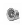 Эксцентрик дверной (кулачок Т 806.02.016) цинк