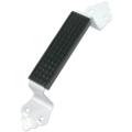 Ручка-скоба РС-100-5 (полимер)