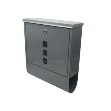 Ящик почтовый ML LB-J2210