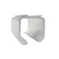 Направляющая для механизма Armadillo Comfort R 60/80/1,8/3000 3 м