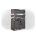 Ящик почтовый ПЯ-005