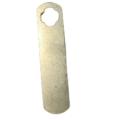Ригель для почтового замка L-60 мм.
