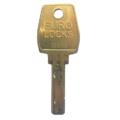 Ключ для замка C 706 0006 В